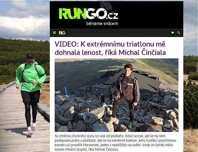 rungo
