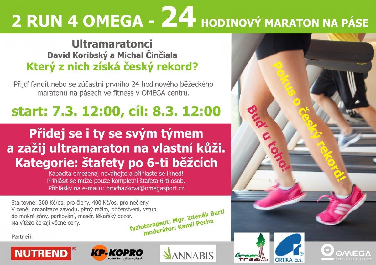 maraton-7-3-2015